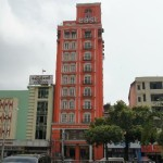 east-hotel