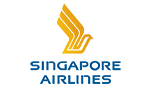 singaporeair