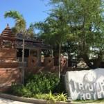 triumph-hotel-mandalay