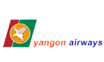 yangonairways