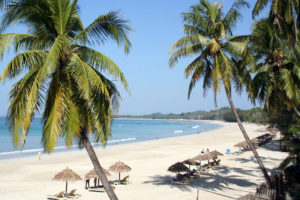 1-ngapali-beach-resorts