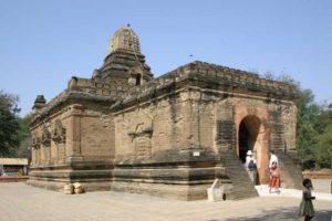 nanpaya-temple1qqqqqqqqqqqqqq