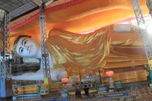 shwe-thalhyaung-pagoda
