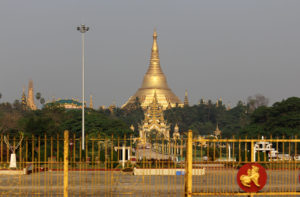 shwedagon_pagoda_across_peoples_square