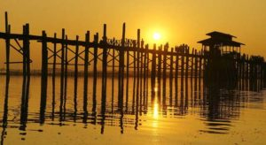 u-bein-bridge-sunsestaaaaaaaaaaaaaaa