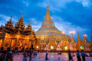 shwedagon-pagoda-yangonaaaaaaaaaaaaaaaaaaaaaaa