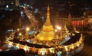 sule-pagoda-myanmar