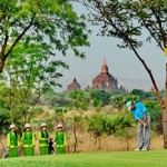 amazingbagan-golf-bagan
