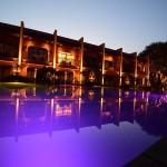 bagan-umbra-hotel