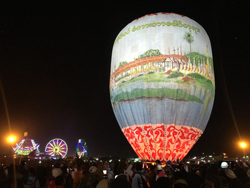 taunggyi-fire-balloon-1