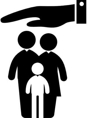 family-insurance-symbol_318-64644-png