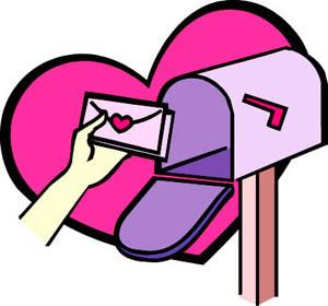 letter-letterbox-love-heart
