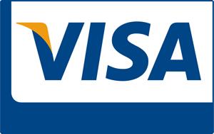logo-visa-vector