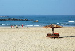 ngwe-saung-beach-1