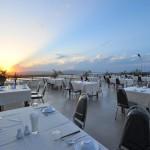 ayeyarwaddy_river_view_hotel_mandalay_
