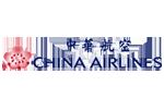 chinaairline2