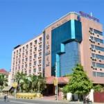 greatwall-hotel