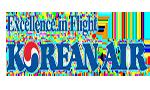 koreaair