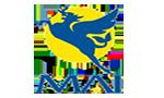 myanmarair (1)