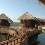 myanmartreasureresort