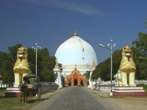 01-kaunghmudaw-pagoda