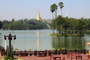 1-shwedagon