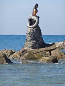 ngapali-with-mermaid123
