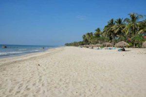 ngwe-saung-beach-myanmar-burma-08aaaaaaaaaaaaaaaaaaaaaaaaaaaaaa