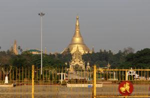 shwedagon_pagoda_across_peoples_square
