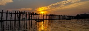 u-bein-bridge-sunset-12