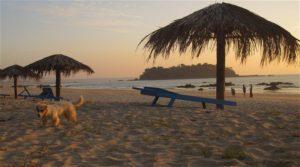 ngwe-saung-beach-myanmar