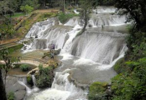 pwe-kauk-waterfall
