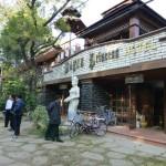 bagan-princess-hotel