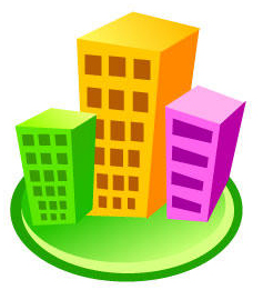 074-hotel-icons-vector-free-download-l