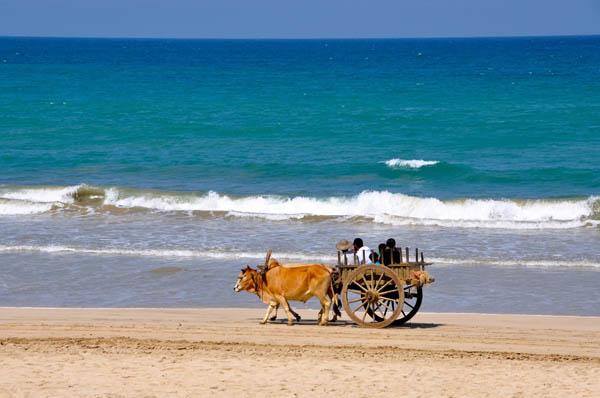 ngapali-beach1